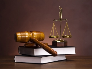 a fair trial