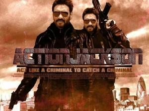 action film