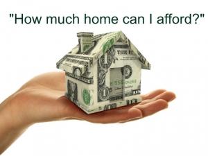 afford
