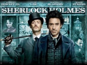 detective film
