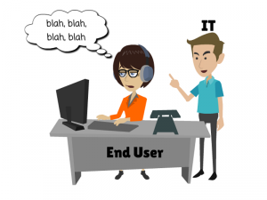 end-user