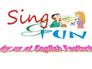 English festival