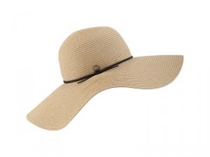 floppy (hat)