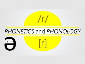 linguistic