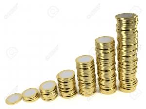 remunerative
