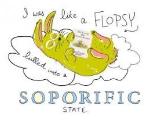 soporific
